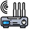 WiFi 300mb
